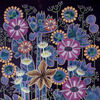 Pflanzen, Blumen, Frühling, Malerei