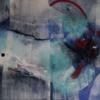X120, Acrylmalerei, Malerei, 2015