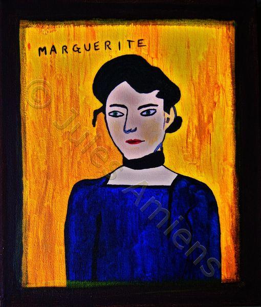 Matisse, Collioure, Acrylmalerei, Malerei,