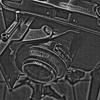Kamera, Voigtländer, Fotoapparat, Fotografie