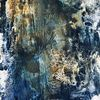Strukturieren, Abstrakt, Bunt, Malerei