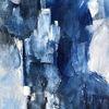 Kühl, Kälte, Eispalast, Malerei