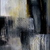 Abstrakt, Struktur, Farben, Malerei