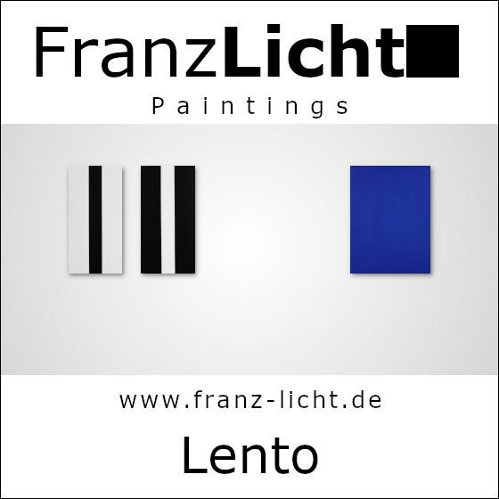 Concrete art, Gemälde, Minimal art, Colorfield painting, Pinnwand,
