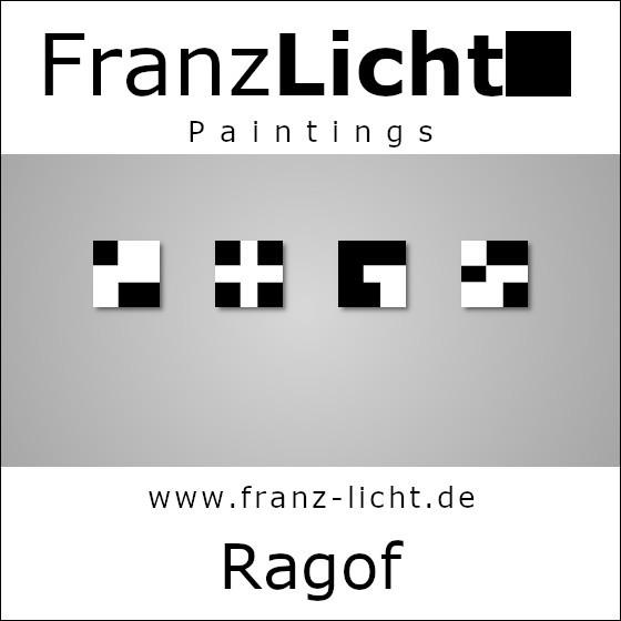 Gemälde, Minimal art, Colorfield painting, Concrete art, Malerei,