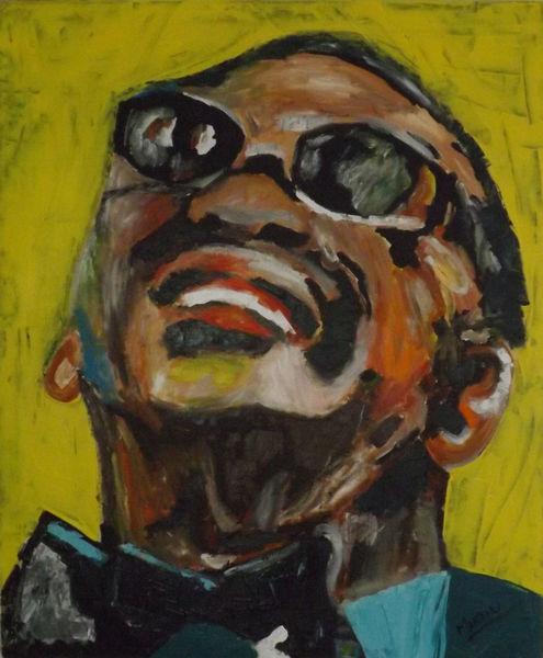 Portrait, Prominent, Portrait von prominenten, Porträt kunst, Künstlerische portraits, Abstrakt portrait
