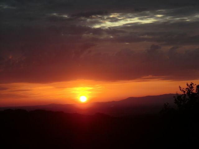 Reiz, Traumwelt, Besinnlichkeit, Fotografie, Sonnenuntergang
