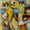 Konstruktivismus, Abstrakt, Wazlawick, Philosophie