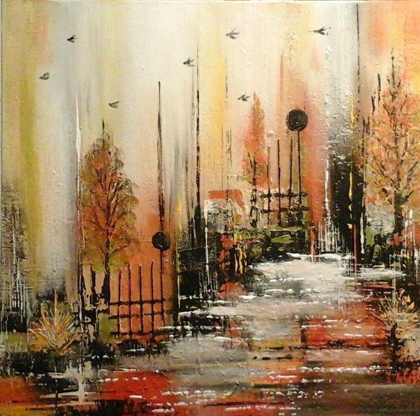 Dekoration, Struktur, Wind, Abstrakt, Natur, Landschaft