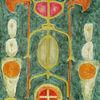 Symbolismus, Mythologie, Bronzezeit, Malerei