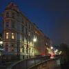 Fotografie, Stadt, Nacht