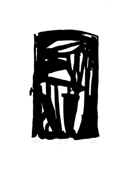 Stuhl, Möbel, Möbelstück, Druckgrafik