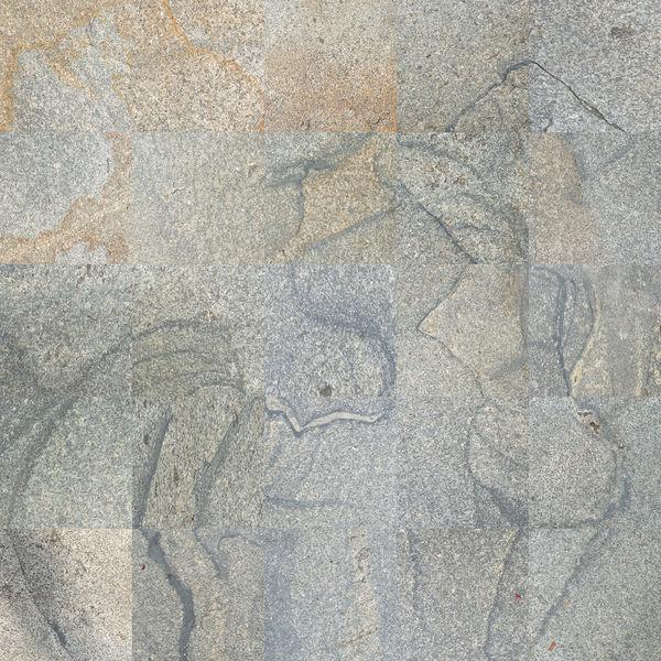 Fotografik, Steinstruktur, Berlin, Schweinebäuche, Granit, Stadt