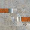 Tempelhof, Fotografie, Flughafen, Sandstein