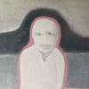 Malerei, See