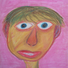 Mann, Menschen, Gesicht, Portrait