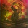 König, Echse, Godzilla, Psychologie
