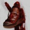 Schuhe, Transformer, Mickey rourke, Schauspieler