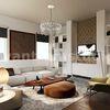 Interior design, Anwendung, Modellbau, Saal
