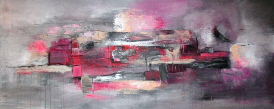 image abstrakte malerei moderne kunst abstrakte kunst. Black Bedroom Furniture Sets. Home Design Ideas