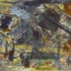 Informel, Wild, Abstrakter expressionismus, Dynamik