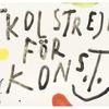 Freiheit, Yes, Schulstreik, Skolstrejk