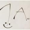 Yesart, Wicken, 1art, Zeichnungen
