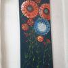 Farben, Modern art, Blumen, Malerei
