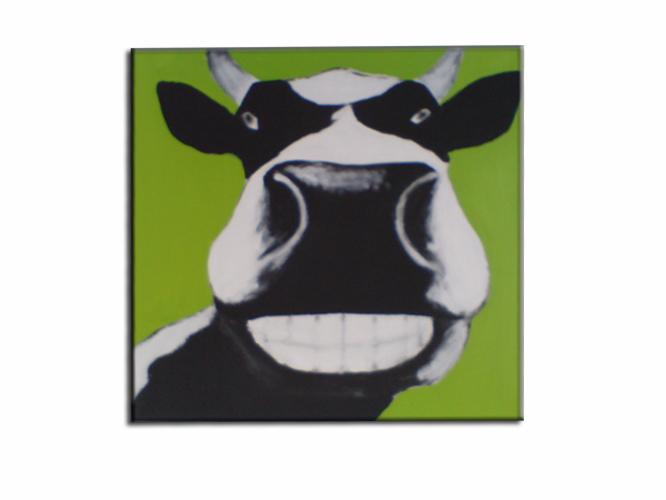Tiere, Acrylmalerei, Malerei,
