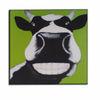 Malerei, Tiere, Acrylmalerei,