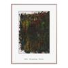 Farben, Zeichnung, Modern, Ölmalerei