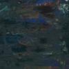 Abstrakt, Schwarz, Malerei abstrakt, Bunt