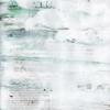 Ölmalerei, Zeitgenössisch, Farben, Zeichnung