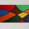 Abstrakt, Kraad, Kunsthandwerk