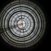 Abstrakt, Dach, Centro, Fotografie