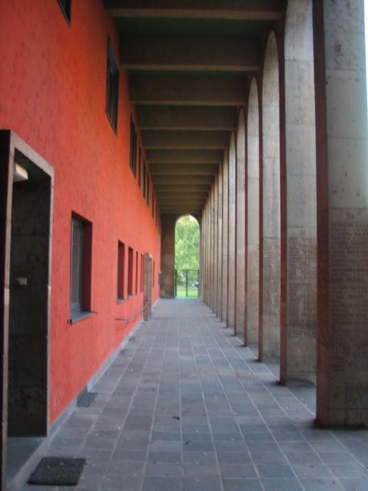 Bild architektur fotografie frankfurt von michael for Architektur frankfurt