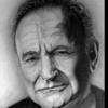 Robinwillams, Zeichnung, Portrait, Zeichnungen
