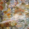 Mischtechnik, Acrylmalerei, Malerei, Malerei ii