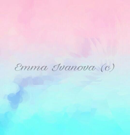 Pastellmalerei, Emmaivanova, Picsart, Sommer, Phoneart, Digital
