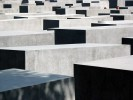 Berlin, Fotografie, Gedenkstätte