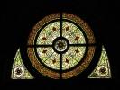 Architektur, Fotografie, Kirche, Fenster