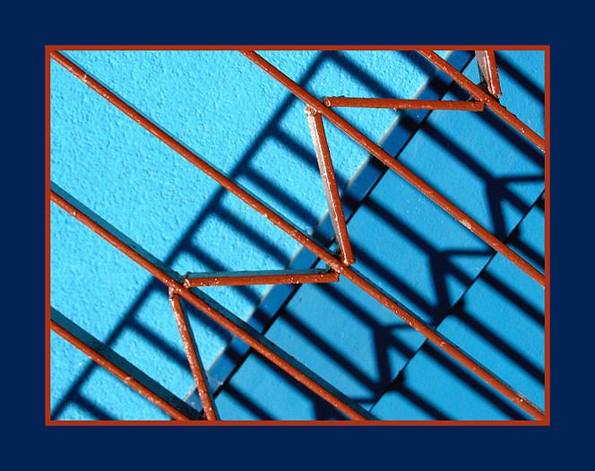 Architektur, Fotografie, Geometrie