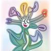 Aufblühen, Frieden, Vitalisierung, Inspiration