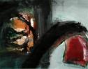 Malerei, Zone