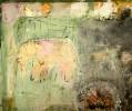 Tiere, Malerei, Weiß, Heilig