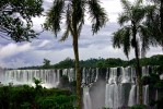 Landschaft, Fotografie, Wasserfall, Regenwald