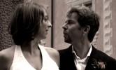 Liebe, Eheglück, Hochzeit, Fotografie