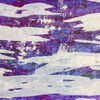 Musik, Malerei, Abstrakt, 2017