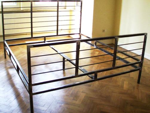 lebensbett ruhe m nchengladbach mutter d sseldorf von. Black Bedroom Furniture Sets. Home Design Ideas