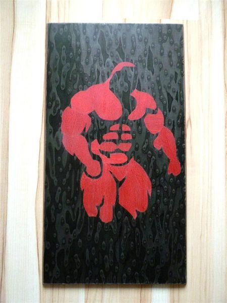 Intarsienbilder, Kunsthandwerk, Holz, Edelholz, Furnier, Holz kunst
